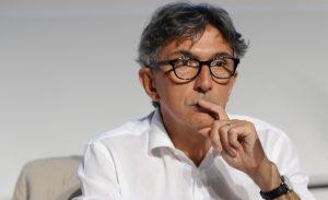 Prof. Fabio Pammolli